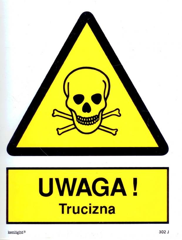 Akcja Deratyzacji 2012, Fumigacja, Dezynsekcja, Gliwice, Śląsk