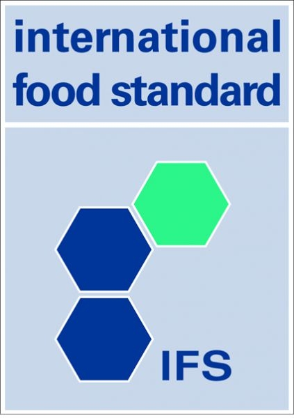 STANDARD  IFS (International Food Standard), HACCP, Ddd, Gliwice, Śląsk
