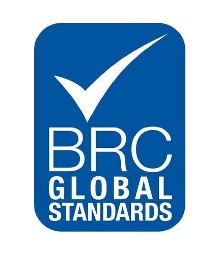 STANDARD BRC (British Retail Consortium), Ddd, Zabezpieczenie przed ptakami, Gliwice, Śląsk