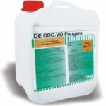 DE ODO V.O. Dezynfekcja Pomieszczeń, Monitoring ddd, Likwidacja zapachów, Gazowanie, Gliwice, Śląsk