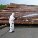 Fumigacja (gazowanie), Monitoring ddd, Fumigacja, Gazowanie, Gliwice, Śląsk