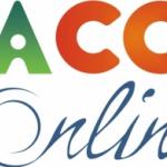 HACCP - SYSTEM ZAPEWNIENIA BEZPIECZEŃSTWA ZDROWOTNEGO PRODUKTOM SPOŻYWCZYM, Ddd, Zabezpieczenie przed ptakami, Bezpieczna deratyzacja, Gliwice, Śląsk