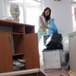 Pluskwy w mieszkaniu, w pokoju i łóżku usuwanie pluskiew dezynsekcja, Dezynfekcja, HACCP, Kontrola szkodników, Gliwice, Śląsk