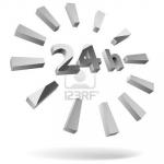 Pogotowie zwalczania os oraz szerszeni 24h 7 dni w tygonidu !!, Oferty, Najnowsze oferty,, Deratyzacja, Gliwice, Śląsk