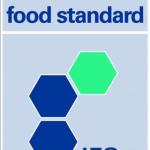 STANDARD  IFS (International Food Standard), Dezynfekcja, Odszczurzanie, Dezynsekcja, Gliwice, Śląsk