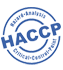 HACCP, Fumigacja, Gliwice, Śląsk