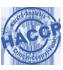 HACCP Rudziniec, Deratyzacja Śląsk, Rudziniec, Śląsk